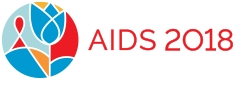 AIDS 2018: announcements