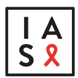 Materials of the 4th International HIV/Viral Hepatitis Co-Infection Meeting are now available on IAS website
