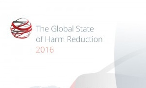 The Global State of Harm Reduction 2016